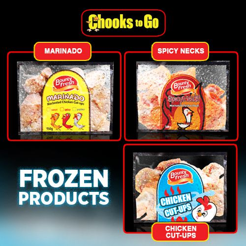 frozen-products